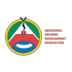 Aboriginal Housing Management Association