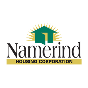 Namerind Housing Corporation