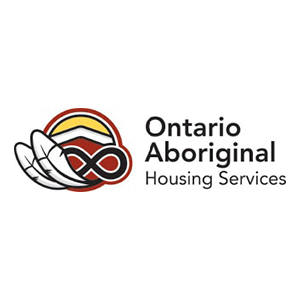 Ontario Aboriginal Housing Services