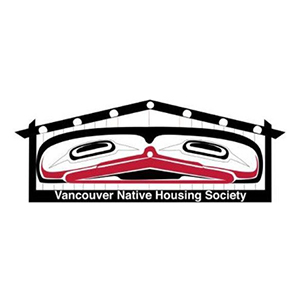 Vancouver Native Housing Society